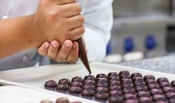 pastry-chef-jobs